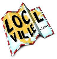 Localville