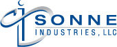 Sonne Industries, LLC