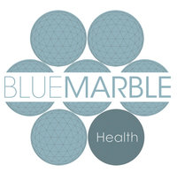 Blue Marble Game Co