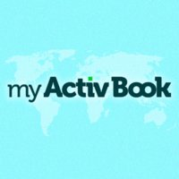 myActivBook
