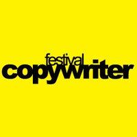 Festival Copywriter