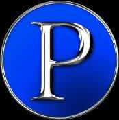 Pyset LLC