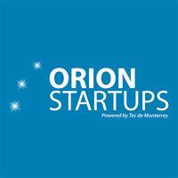 Orion Startups