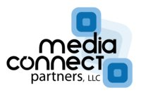 Media Connect Partners LLC