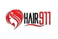 Hair 911, Inc