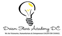 Dream Stars Academy DC