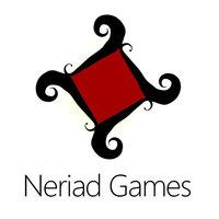 Neriad Games +Digital