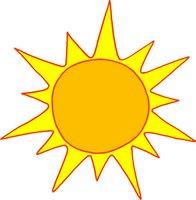 CA Sunshine
