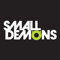Small Demons