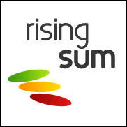 Rising Sum Analytics