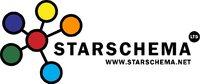 Starschema Ltd