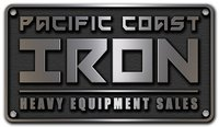 Pacific Coast Iron LLC