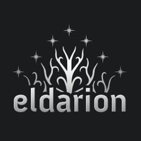 Eldarion