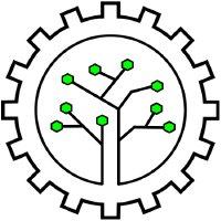 Copyleft.io