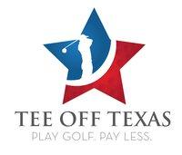 Tee Off Texas
