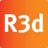 Remicant3d