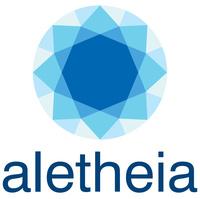 Aletheia Interactive