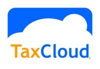 TaxCloud (FedTax)
