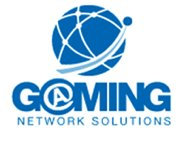 Gaming Network Solutions, LLC