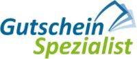 Gutschein-Spezialist