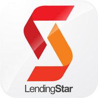 LendingStar Inc