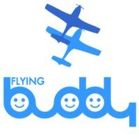 flyingbuddy