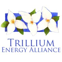 Trillium Energy Alliance