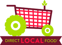 Direct Local Food