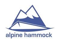 Alpine Hammock, LLC
