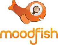 Moodfish