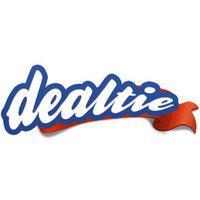 DealTie