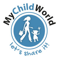 MyChildWorld