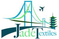 Jade Textiles
