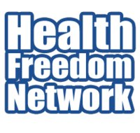Health Freedom Network