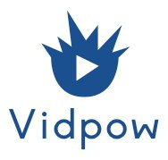 Vidpow