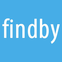 FindBY