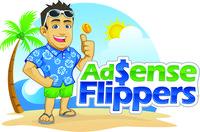 AdSense Flippers