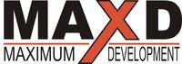 Maximum Development Sports Academy