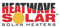 Heatwave Solar
