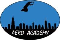Aero Academy
