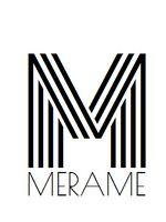 Merame