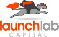 Launch Lab Capital