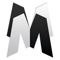 Mantality Magazine