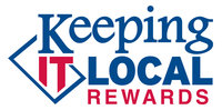 Keeping It Local