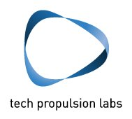 Tech Propulsion Labs