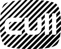 Cull TV logo