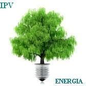 IPV ENERGIA