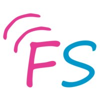 FoneSense