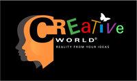 Creative Line Group
