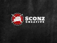 Sconz Creative
